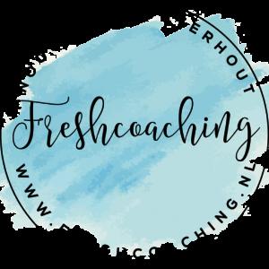 Fresh Coaching